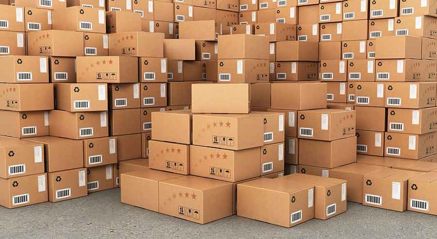 business storage rent a space